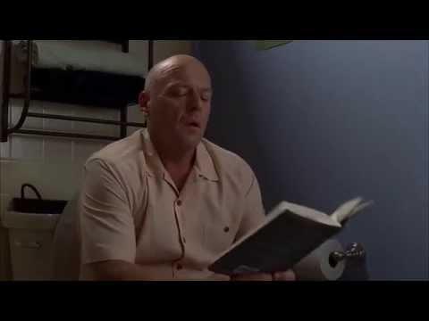 Better Call Saul 6 sarà l'ultima stagione, il prequel di Breaking Bad chiude il cerchio con il ritorno di Dean Norris
