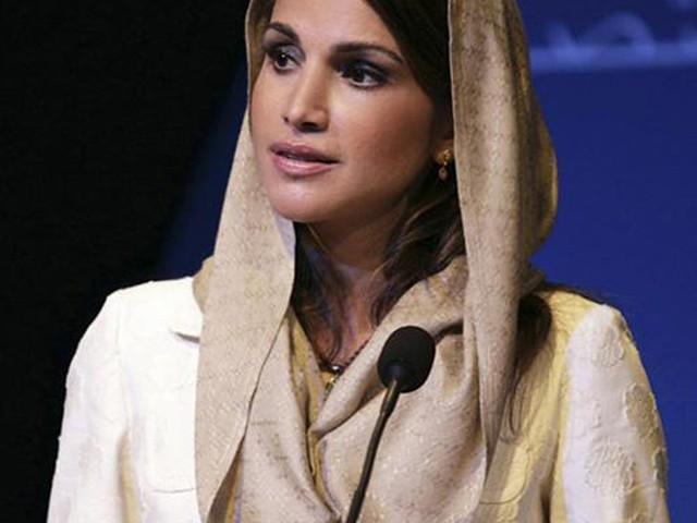 Rania di Giordania, i 49 anni di una regina divenuta un'icona