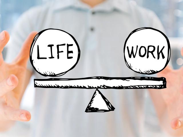 Welfare, il work-life balance in epoca post-Covid