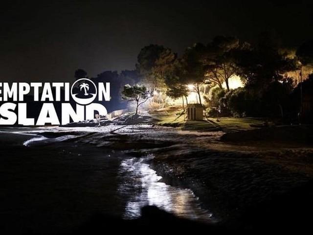 'Temptation Island', un'ex protagonista torna a parlare della fine della sua storia: tutta colpa di un tradimento?