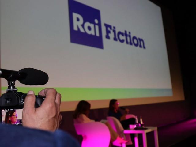 Nuove serie Rai in arrivo, si punta sulla letteratura con grandi classici e best-seller contemporanei