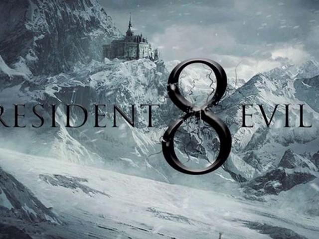 Più vicino l'annuncio di Resident Evil 8 su PS5: le novità al 6 giugno