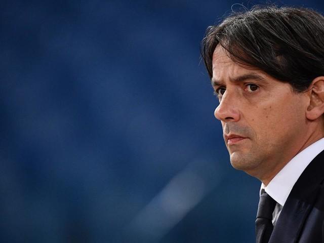 Lazio-Milan visibile stasera in chiaro su Rai 1 alle 21:00: arbitra Daniele Orsato