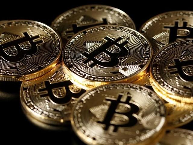 Oggi scattano i primi Futures Bitcoin negli Stati Uniti