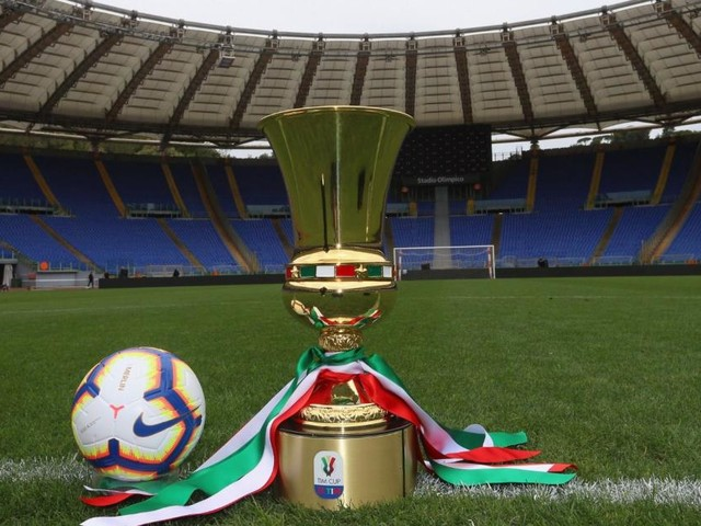 Semifinale Tim Cup, le probabili formazioni di Napoli e Inter: in campo Lukaku e Insigne
