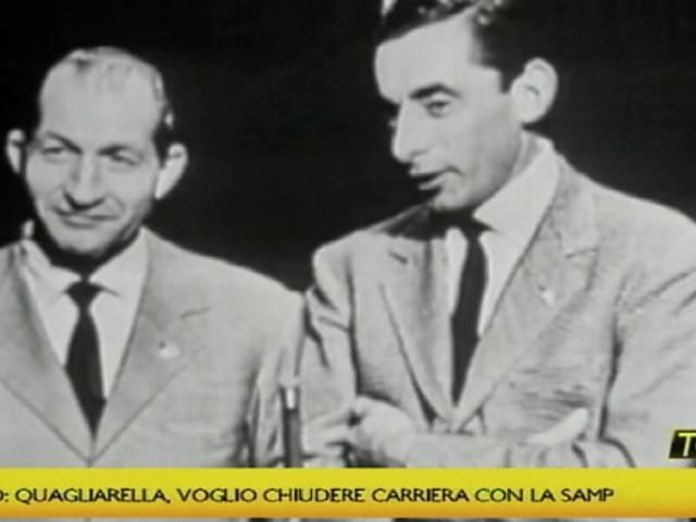 Fausto Coppi/ Il più grande del ciclismo, tra vittorie e la Dama Bianca