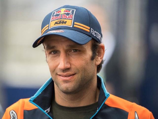 Superbike, Ducati pensa anche a Zarco per sostituire Bautista