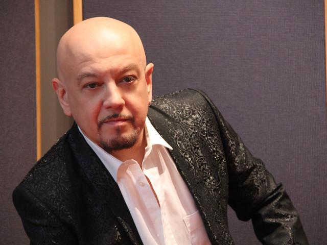 """Radio1: la voce di Enrico Ruggeri per le finali di """"Musicultura 2020"""""""