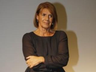 Il Centro Teatrale Bresciano ricorda le vittime dello stragismo fascista