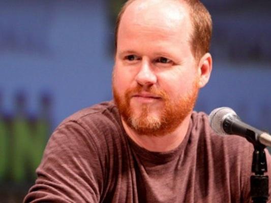 X-Men: Joss Whedon dirigerà il reboot per il Marvel Cinematic Universe?