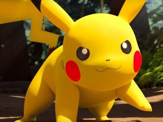Pokémon GCC, disponibile l'espansione Sole e Luna Gioco di Squadra - Notizia - iPad