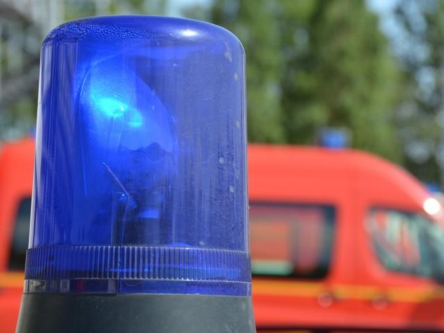 Foggia: agente penitenziario stermina famiglia e poi si suicida