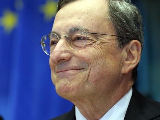 L'ultimo auspicio di Draghi è (ancora) la creazione di un bilancio unico europeo