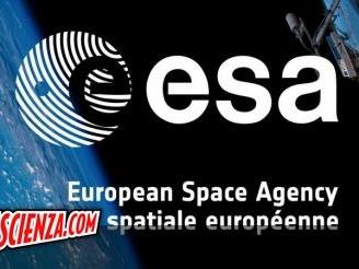 Contact: Effetto Artemis? Anche ESA aumenta il budget