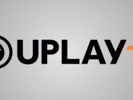 Uplay+ esce oggi in Italia: come funziona e come iscriversi gratis fino al 30 settembre