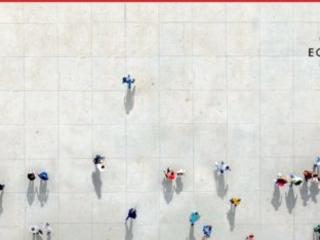 La mobilità sociale è maggiore e la disuguaglianza minore nei Paesi con il welfare più forte (e dove si pagano le tasse)