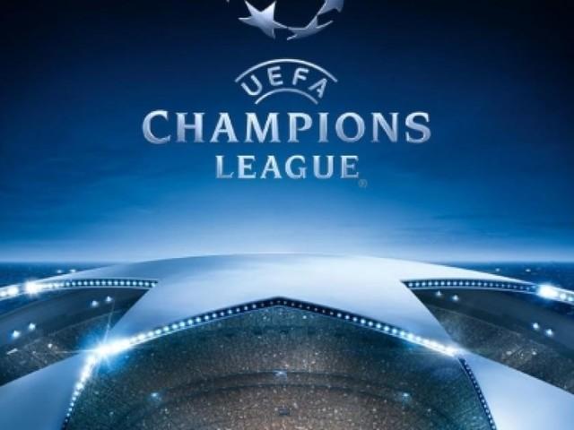 Sorteggio preliminari Champions League 2018 in tv: orario e dove vederlo