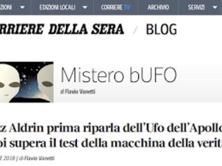 Michele Pirola, Non è assolutamente vero che ques...