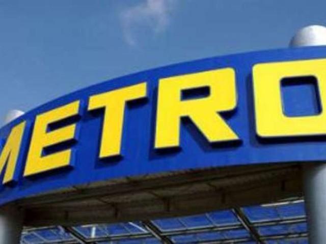 Metro Italia, è sciopero per 4mila addetti