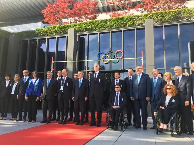 È il giorno del giudizio Milano si gioca tutto per vincere le Olimpiadi