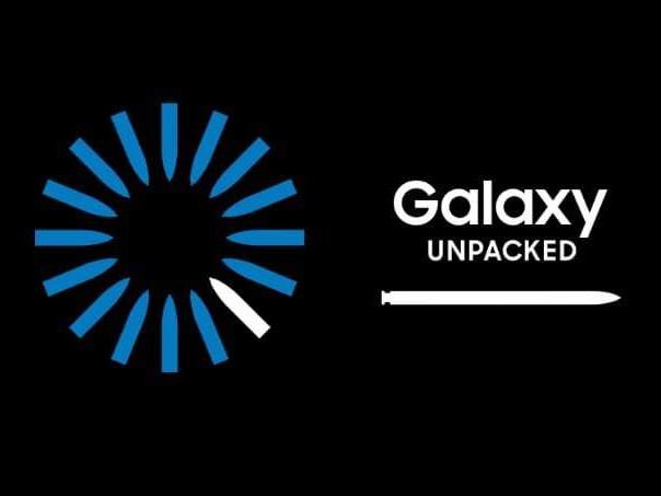 Galaxy Note 8 Presentazione E Annuncio 23 Agosto