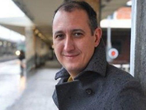 """Alessio De Giorgi, il capo della comunicazione social di Italia Viva: """"Ci guida un sistema valoriale diverso da quello di Salvini"""""""