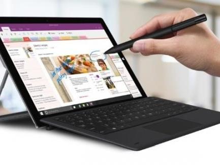 Chuwi Ubook Pro: in arrivo dall'Asia il nuovo Surface economico anti Microsoft