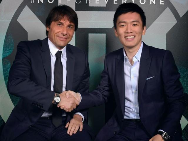 Inter: tournée in Asia con i nuovi acquisti, ma per il momento l'attacco è 'spuntato'