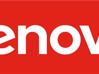 Lenovo rende le esperienze immersive ancora più personalizzate