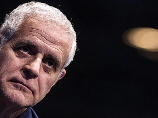 Il tribunale di Milano ha concesso gli arresti domiciliari all'ex presidente della regione Lombardia Roberto Formigoni