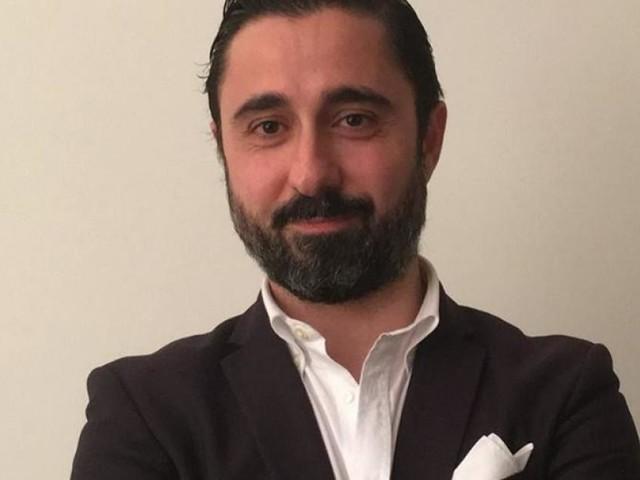 """Boom di adesioni ad """"Italia Viva"""", l'affondo di Simonacci e Fratelli d'Italia: """"Recanati schiava dei renziani"""""""