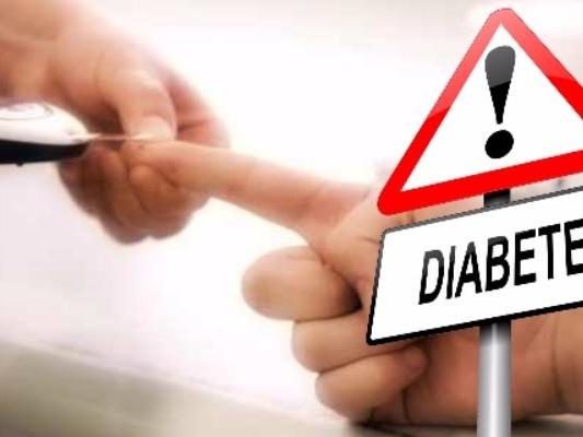 """Diabete: attenzione alle """"zone d'ombra"""", dalla pressione alta al peso"""
