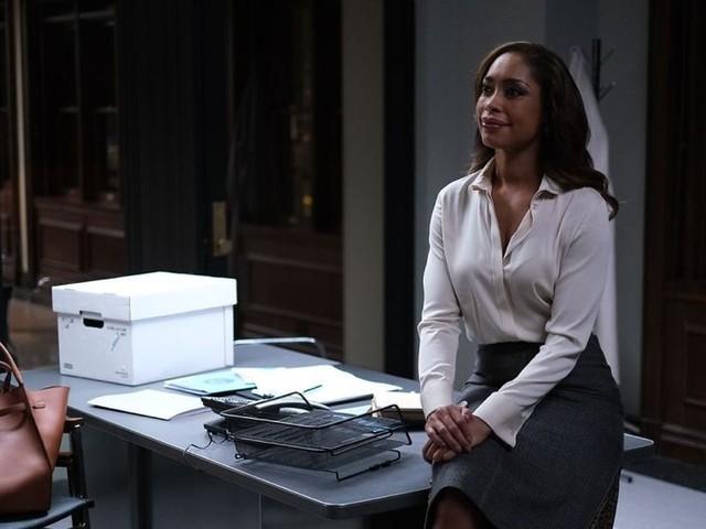 Addio allo spin-off di Suits, Pearson, cancellato dopo una sola stagione perché flop d'ascolti