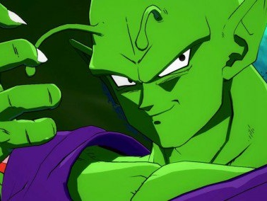 Dragon Ball FighterZ: nuove immagini dedicate a Piccolo e Crilin