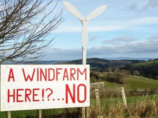 Come affrontare le sindromi Nimby che colpiscono (soprattutto) le rinnovabili?