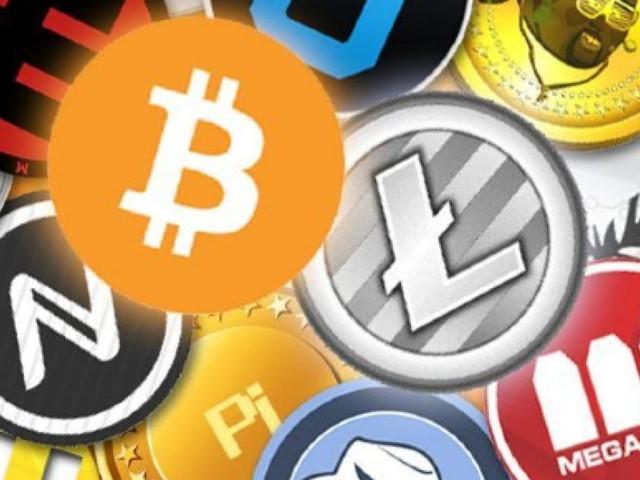 Criptovalute: scopriamo a cosa sono collegati sono i cali di Bitcoin e Ripple