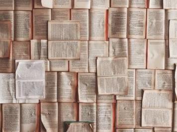 Nel catalogo dei libri naufragati di Colombo. L'arte del collezionismo