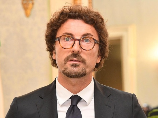 Danilo Toninelli ministro alle gaffe: dal tunnel del Brennero al decreto col cuore