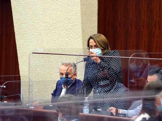 """Dal Pd altro odio su Berlusconi: """"Un altro sarebbe morto in Rsa"""""""