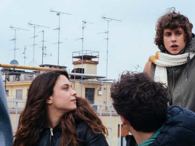 Location La Compagnia del Cigno 2, dov'è stato girato?/ Dal Duomo a Parco Sempione