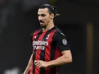 Milan, Inter e Juventus. Tre squadre specchio dell'umore di chi le allena