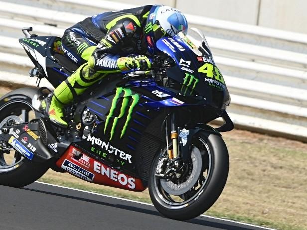 MotoGP, GP Misano: le qualifiche e la pole in diretta LIVE da San Marino