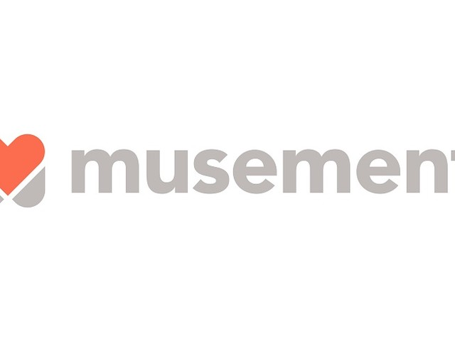 Musement acquisita dal colosso tedesco TUI Group