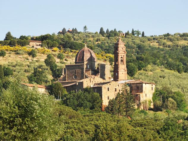 Turismo, il Trasimeno punta sui suoi percorsi culturali e naturalistici