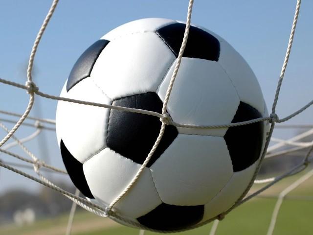 Calcio, il 27 novembre nuova asta per diritti TV Serie A stagioni 2018-2021