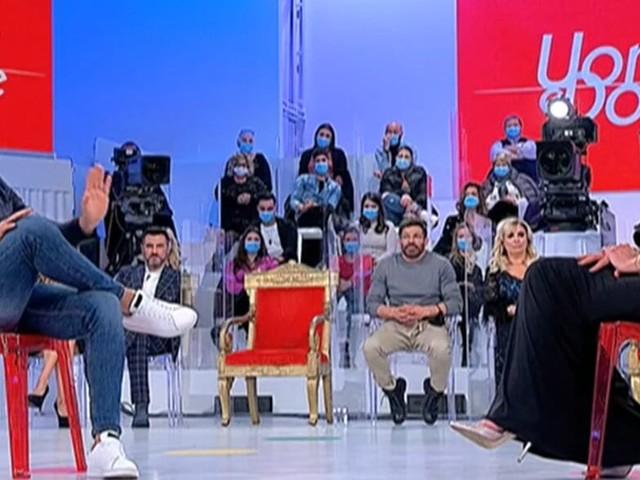 Gossip News: Volano stracci tra Ida e Riccardo, Can Yaman e Diletta Leotta si frequentano? Avvistati!