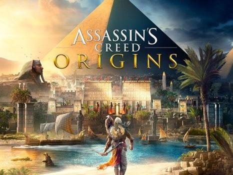 Assassin's Creed Origins Recensione, quello che serviva alla serie per ripartire