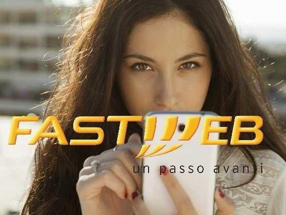 Fastweb Mobile acquista tanti nuovi clienti con l'offerta da 30GB a 9,95€