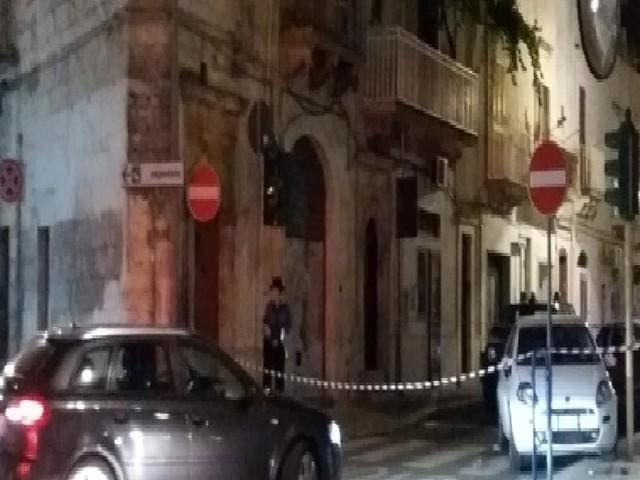 Ostuni, omicidio Maldarella: fermati anche la madre e il padre del giovane arrestato