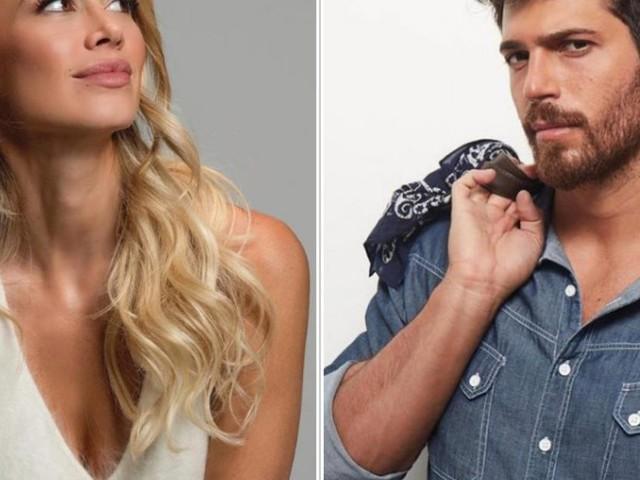 Can Yaman e i dubbi sull'amore con Diletta, fan delusi e si parla di 'Mossa pubblicitaria'